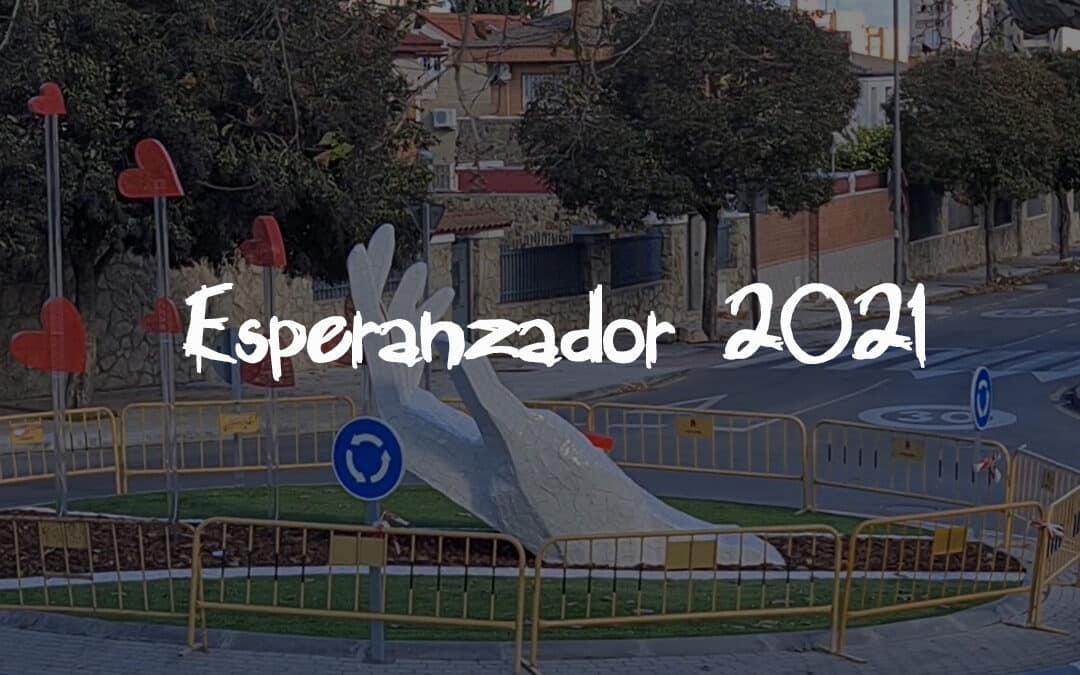 Esperanzador 2021
